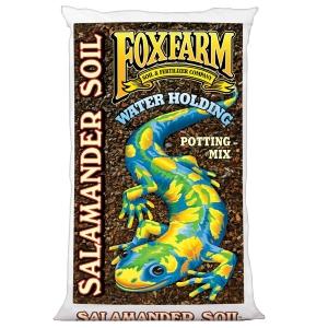 Salamander Soil by Foxfarm