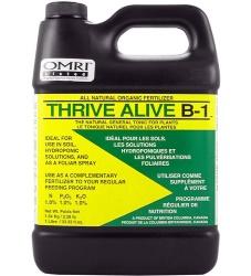 Thrive Alive 1 liter