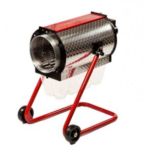 Triminator Dry Trim Machines