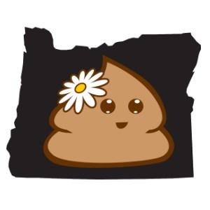 Oregon BS