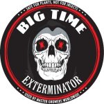 Big Time Exterminator